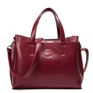 сумка BG-1004-RED