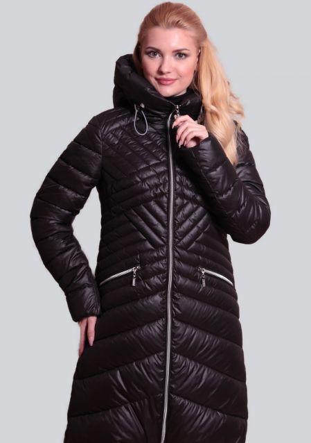 пальто 432