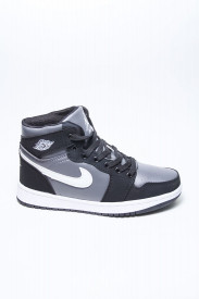 Nike Кроссовки утепленные