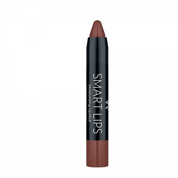 Помада Smart Lips Moisturising Lipstick