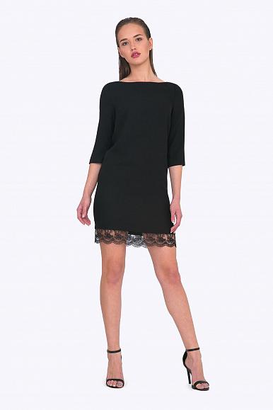 Платье PL732/egine