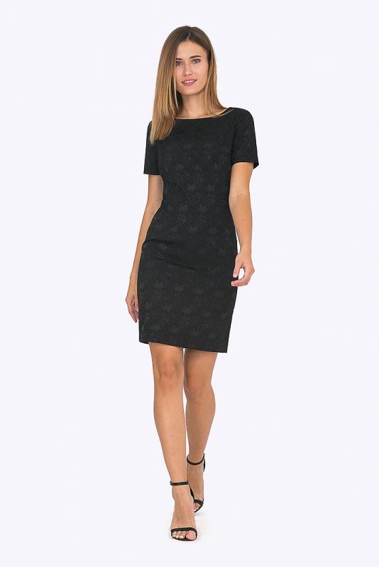 Платье PL422/fergie