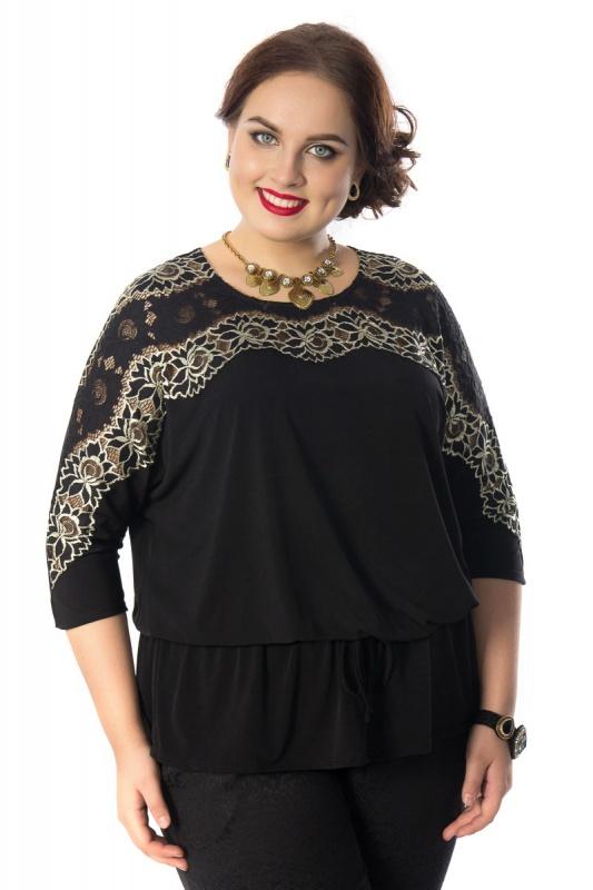 Блуза М4-2966