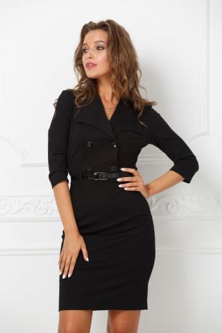 платье Вирджиния N1