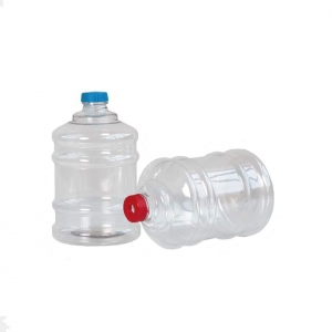 Детский кулер Родничок Дополнительная бутыль 2 л. с крышкой