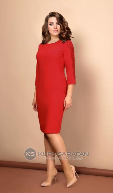 платье ELADY 2547