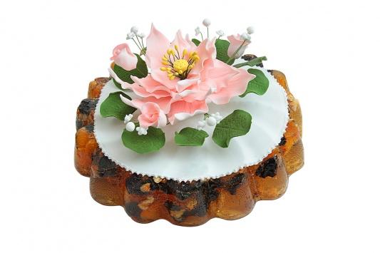 "мармеладный тортик ""сказка"" 1,3 кг"