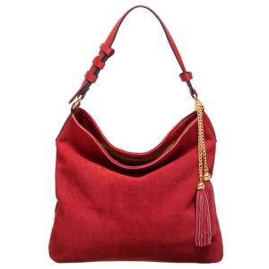 сумка 1603-RED