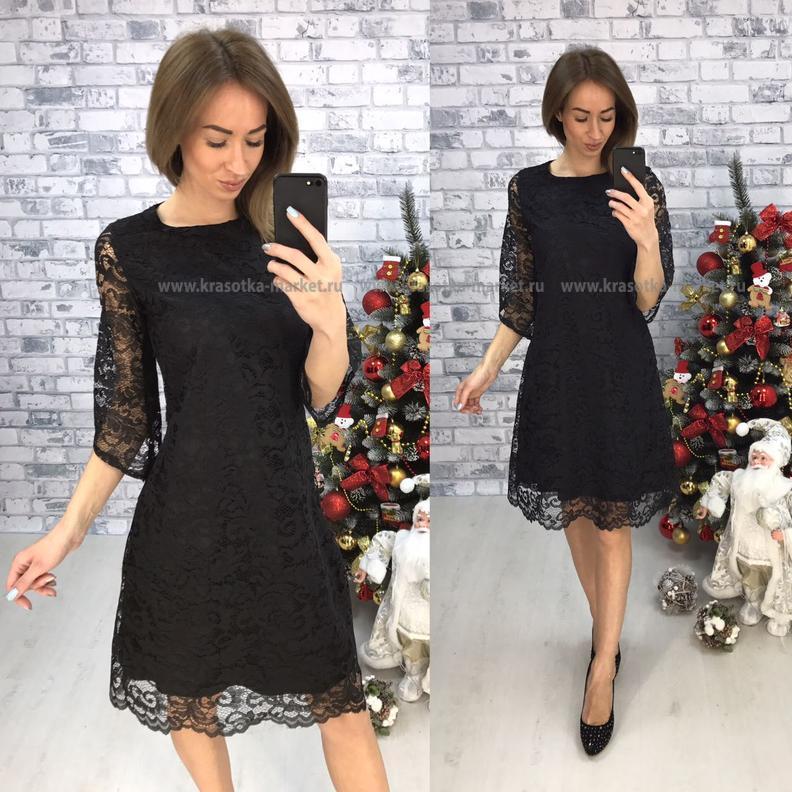 Платье   #10312986