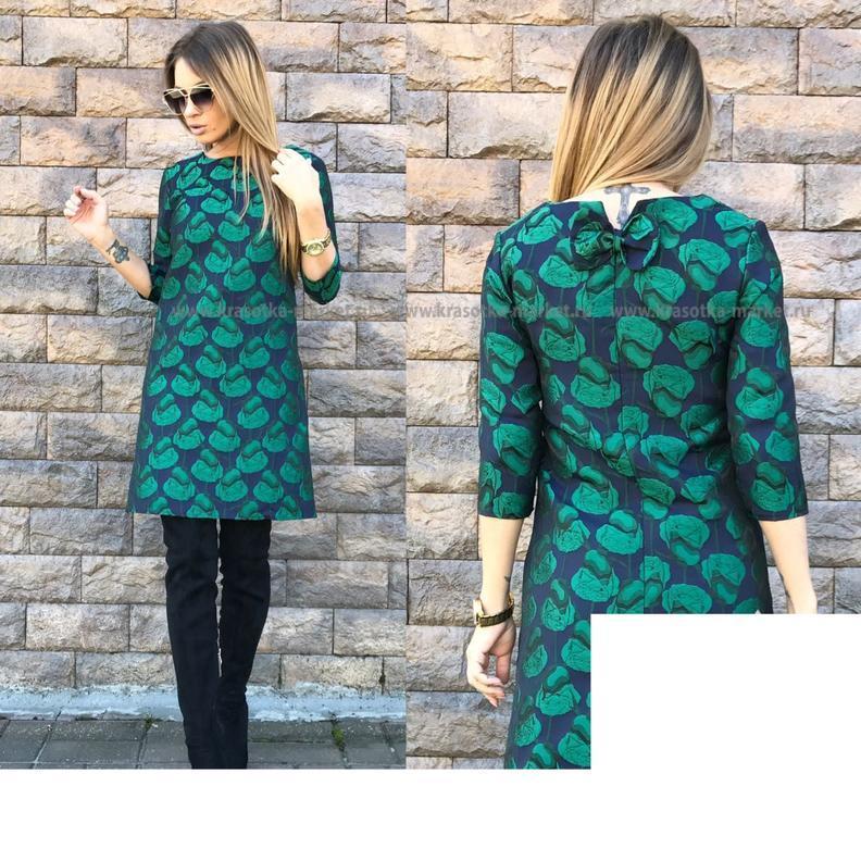 Платье   #10282747