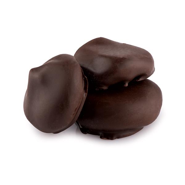 Инжир в темной шоколадной глазури, Россия