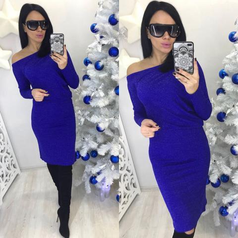 Платье (961783526)