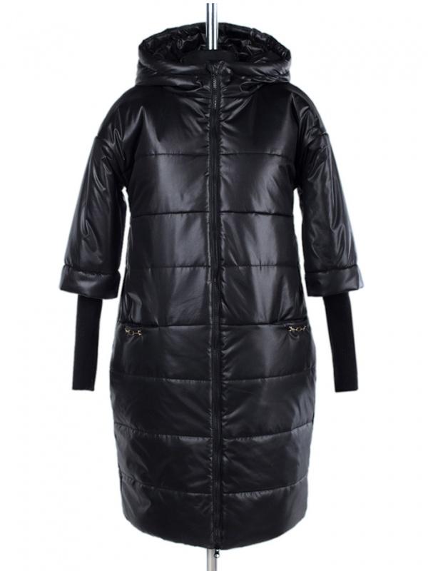 Куртка утепленная женская  Артикул: Ку-1430