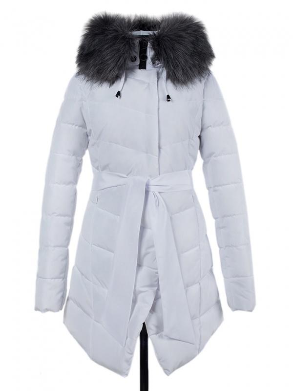 Куртка утепленная женская  Артикул: Ку-1431