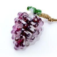 Мыло Красный виноград