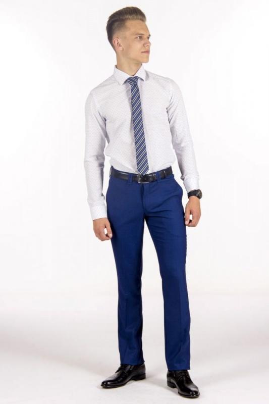 10.2-5178 брюки