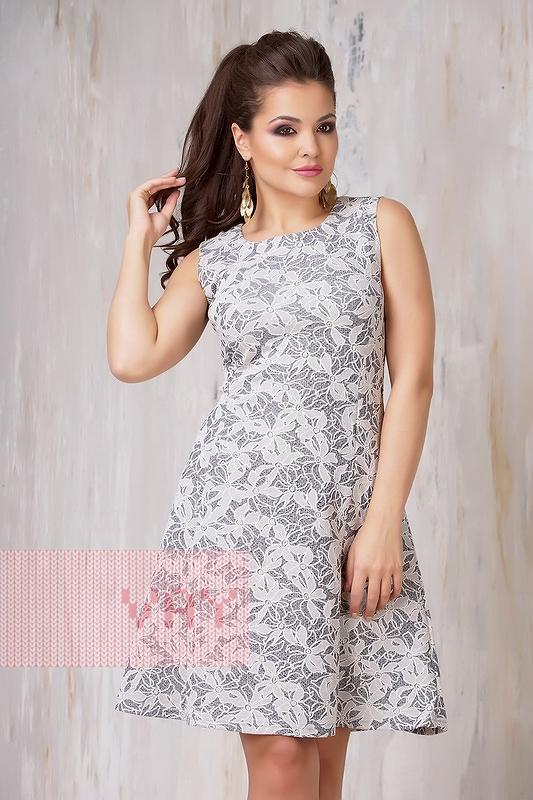 Платье женское 3298
