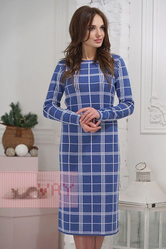 Платье женское 2291