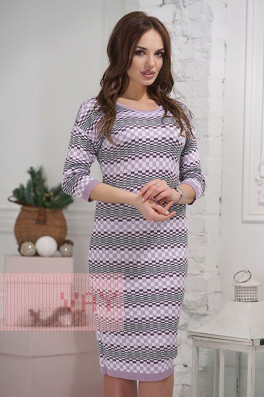 Платье женское 2226