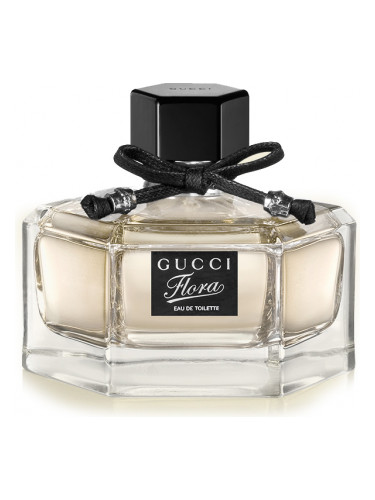 GUCCI FLORA lady  1,5ml edT пробирка