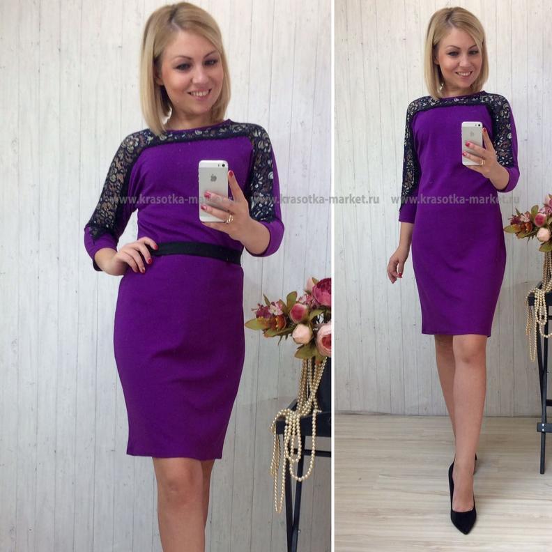 Платье   #10318904