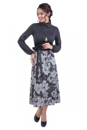 Платье П5-2365/1