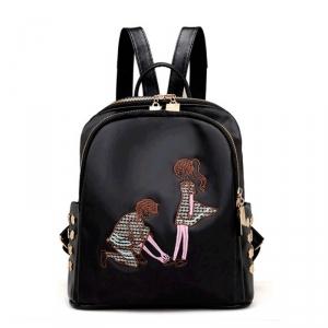рюкзак BED-149-50