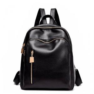рюкзак с выходом наушников BED-2039-50