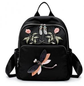 рюкзак BED-X21-1-80
