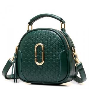 сумка BBB-06246-GREEN