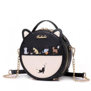 сумка BBB-34189-BLACK