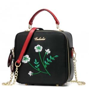 сумка BBB-85444-BLACK
