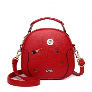 сумка BBB-D2221-RED