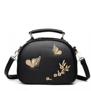 сумка BBB-K905-BLACK