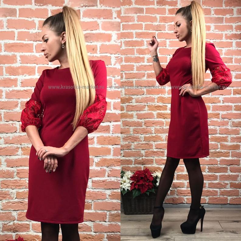 Платье   #10317420