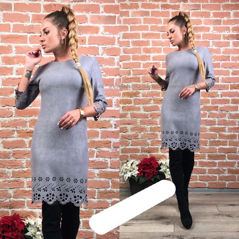 Платье   #10316620