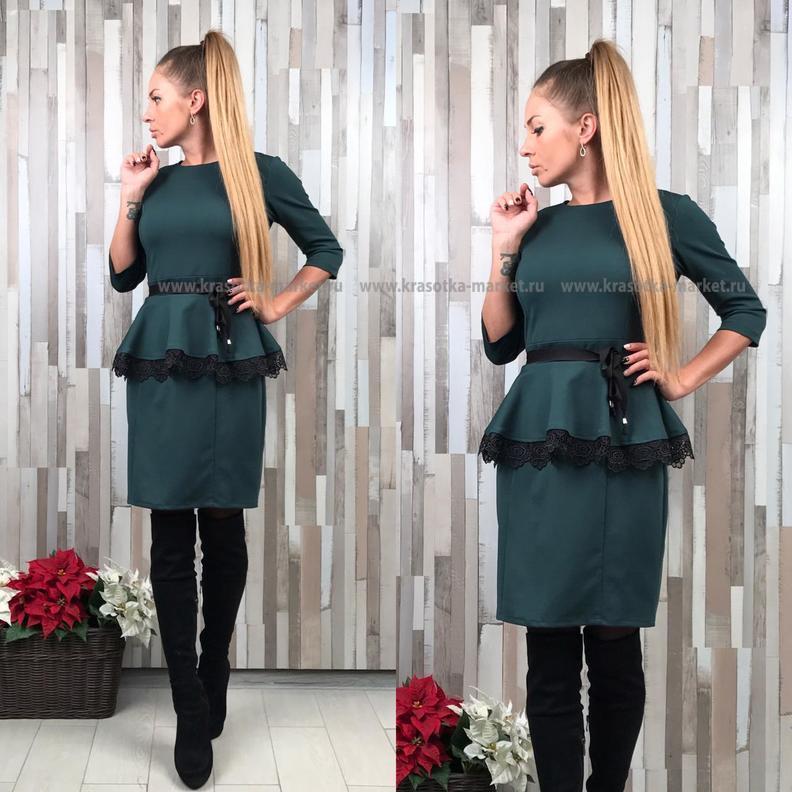 Платье   #10315225