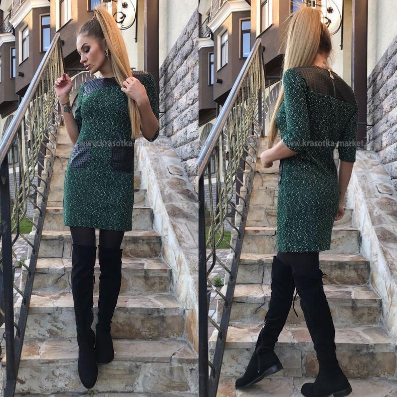 Платье   #10312949