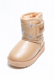 Tomax Ботинки Tomax