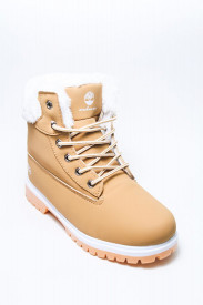 Nike Ботинки Nike