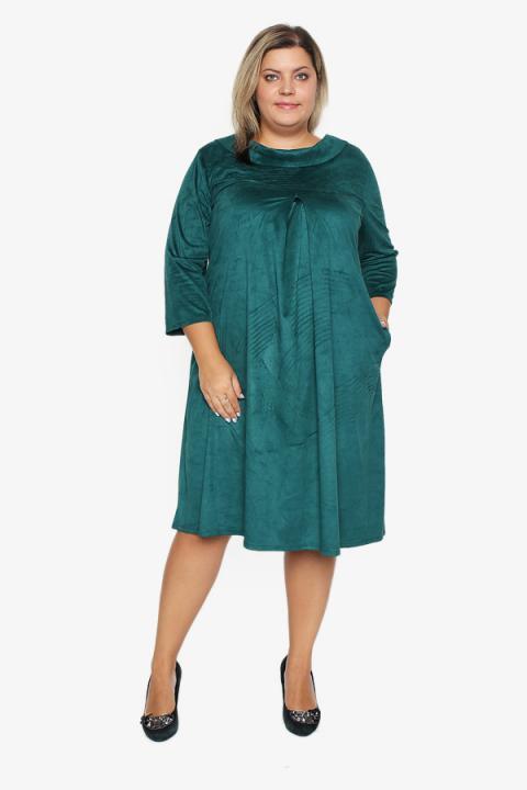 Платье (961676084)