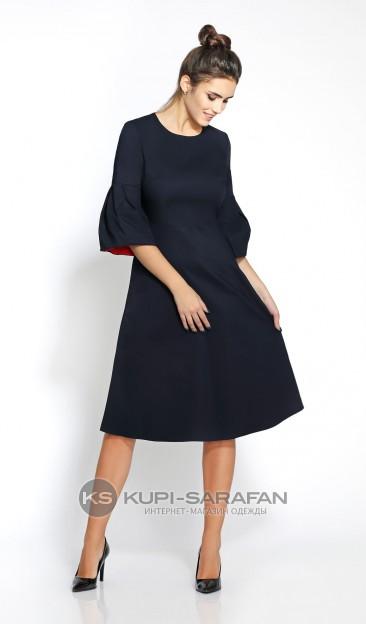 платье PIRS 222