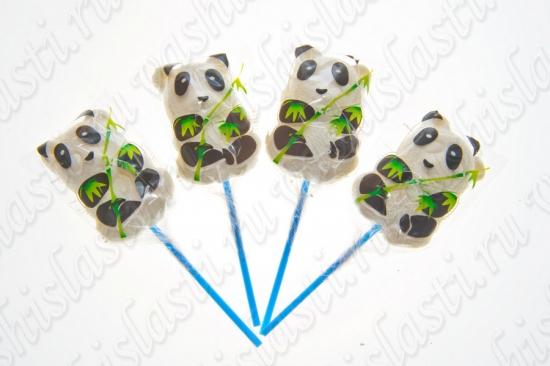 Панда 30гр  «JINGYI» ι