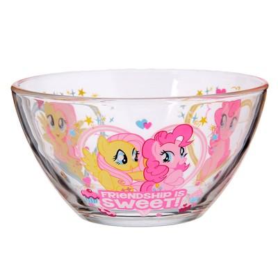 Салатник 13 см My Little Pony