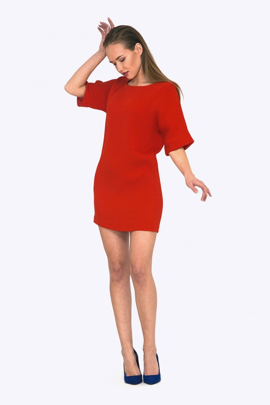 Платье PL733/melisandra (sale)