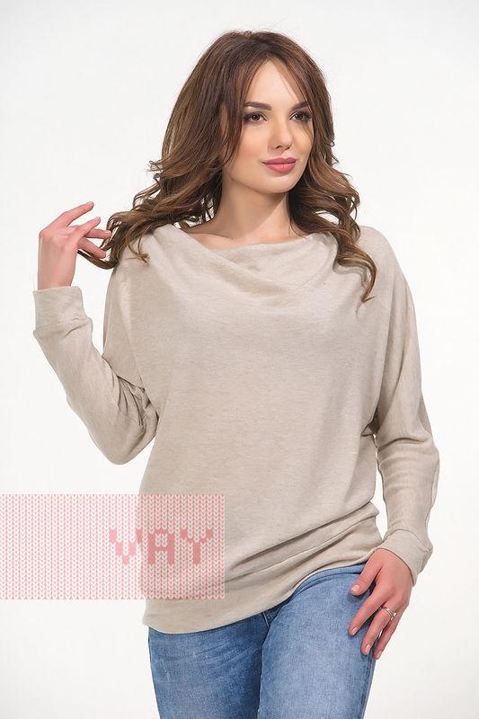 Блузка женская 3370