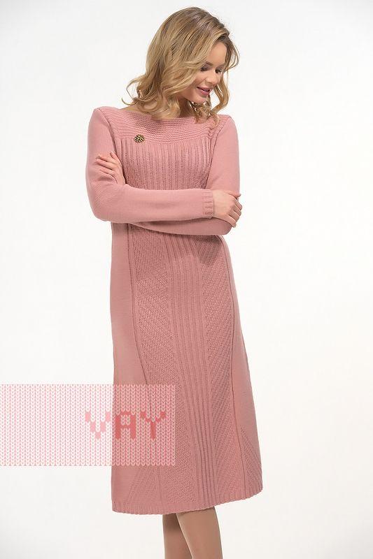 Платье женское 2263