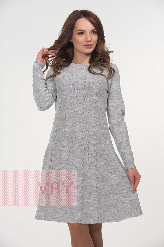 Платье женское 2253