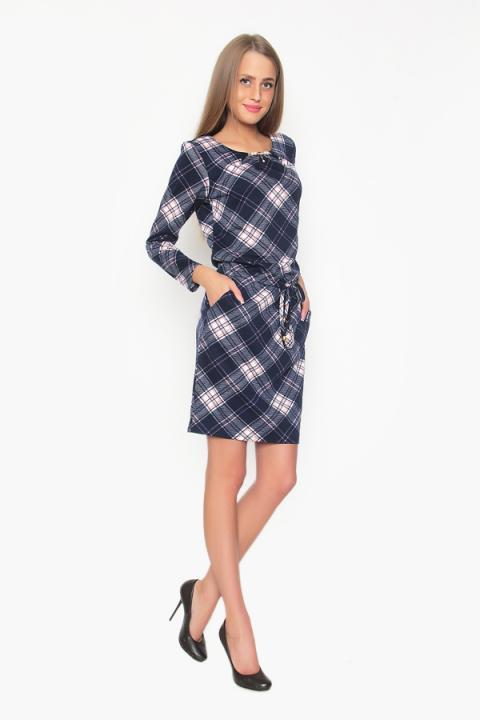 Платье (961630832)
