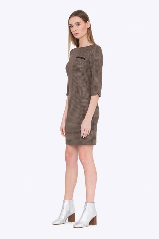 Платье PL438/avenir (sale)
